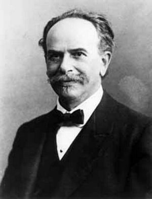 Franz Boas established modern American anthrop...