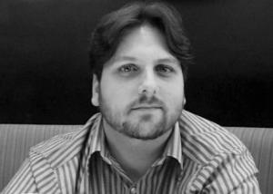 Dustin M. Wax