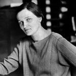 Women in Astronomy: Cecelia Payne-Gaposchkin